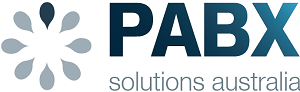 PABX Solutions